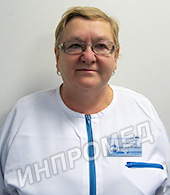 pediatr_anischenko.jpg