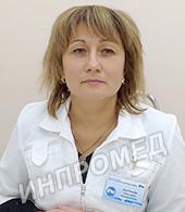 pediatr_lyktina.jpg