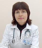 pediatr_sheshalevich.jpg
