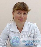yablonskaya-anastasiya-igorevna.jpg